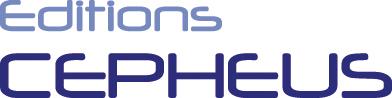 Cepheus Editions