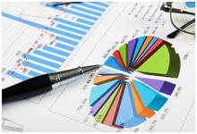 Pourquoi mesurer la satisfaction des clients ?