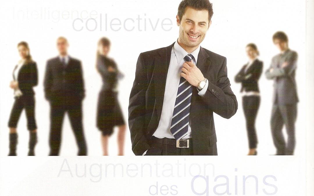 Développer un SAV en centre de profit