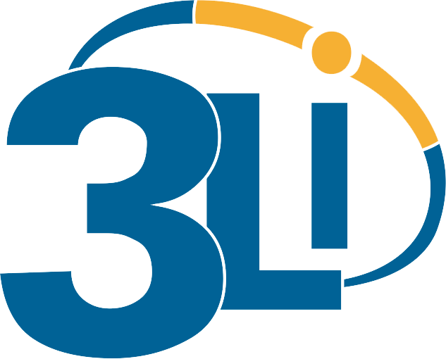 3LI Business Solutions