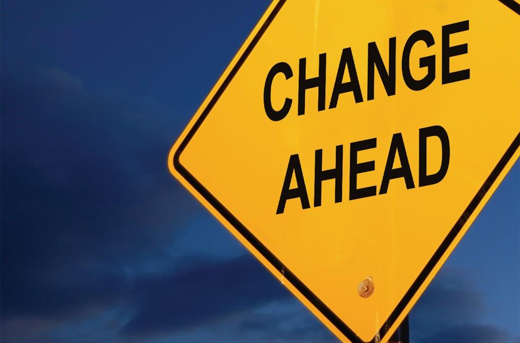 Gérer la dimension humaine du changement