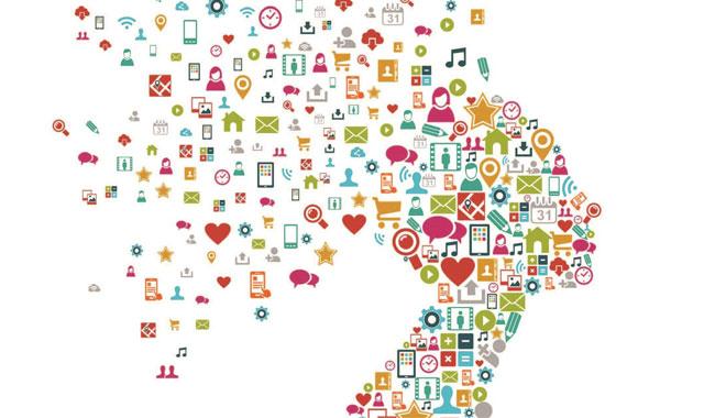 Étude : les comportements numériques des Français