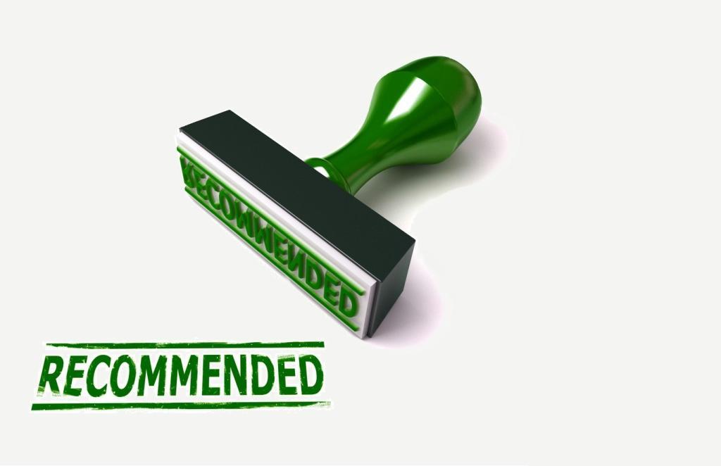 Fidélité et recommandation