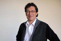 Daniel Brissaud
