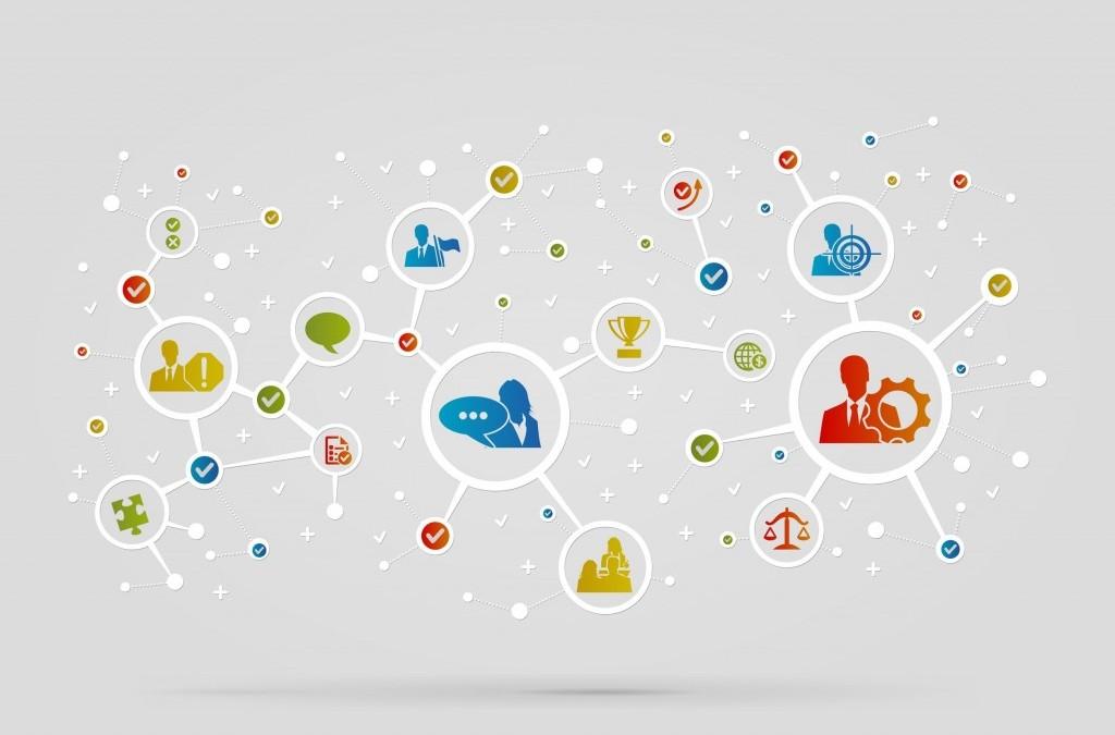 Manager agile et participatif