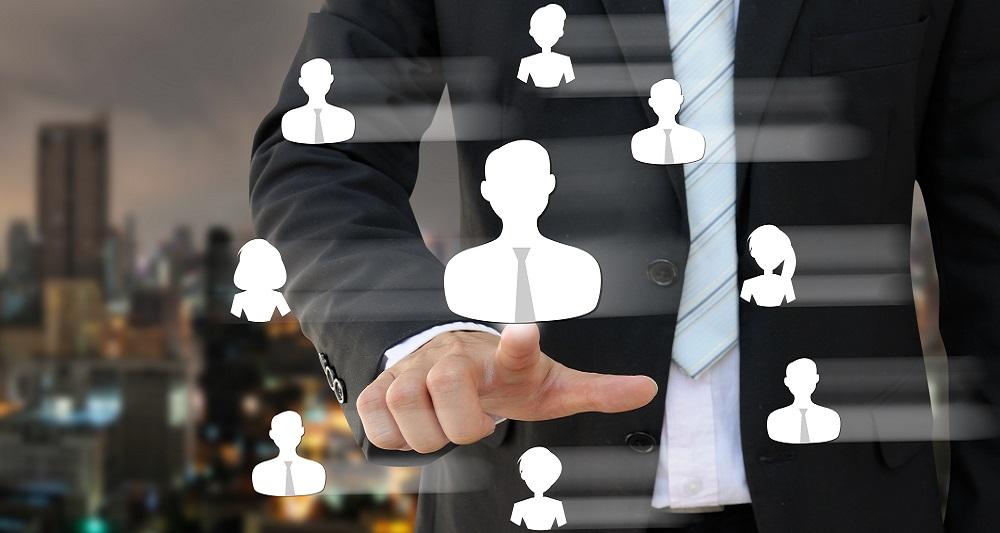 Améliorer la gestion des ressources humaines
