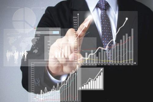 Optimiser l'organisation interne du SAV/Service Clients