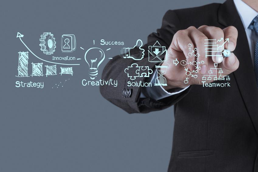 Se différencier par des offres de services innovants