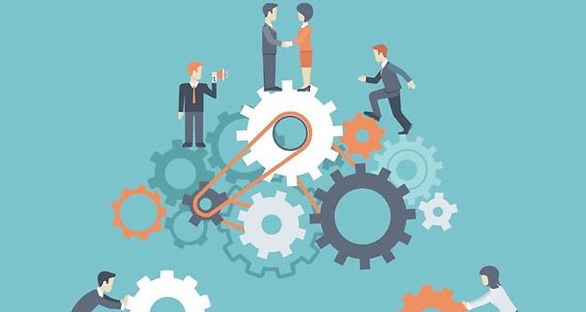 Leadership : (se) transformer pour mieux porter un projet commun