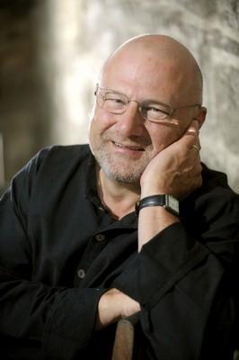 Marc Halévy van Keymeulen