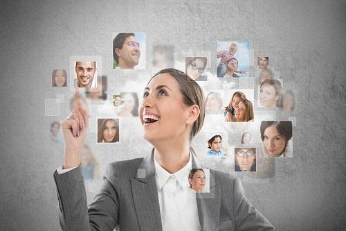 Renforcer la performance de votre relation client