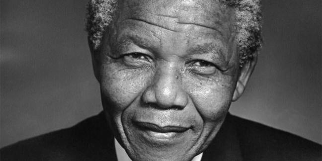 Les 5 leçons de Mandela sur le management