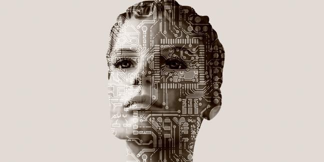 Deep Learning : des systèmes prédictifs plus fins