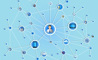 Les-tendances-technologiques-Blockchain_200x123