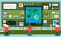 Les-tendances-technologiques-IndustrializedAnalytics_200x123