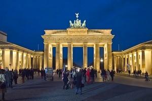 Tour-monde-industrie-Allemagne_300x199