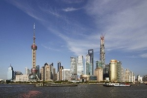 Tour-monde-industrie-Chine_300x200