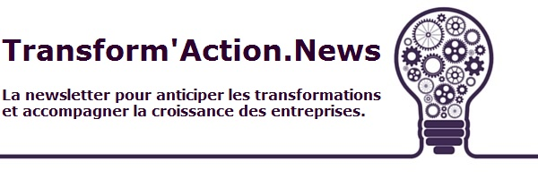 bandeau_newsletter2