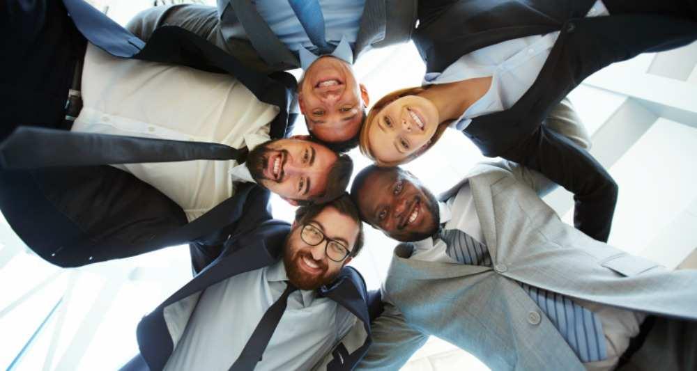 Compétitivité : le capital humain, premier facteur de gain