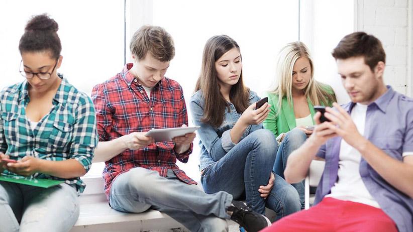 Service client et Génération Z : la génération qui chamboule tout