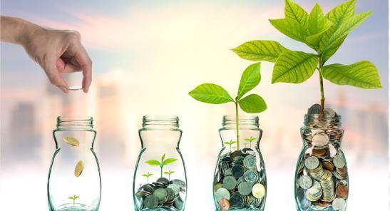 4 arguments pour convaincre vos managers d'investir dans l'expérience clients