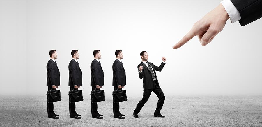 6 conseils pour rater vos recrutements…