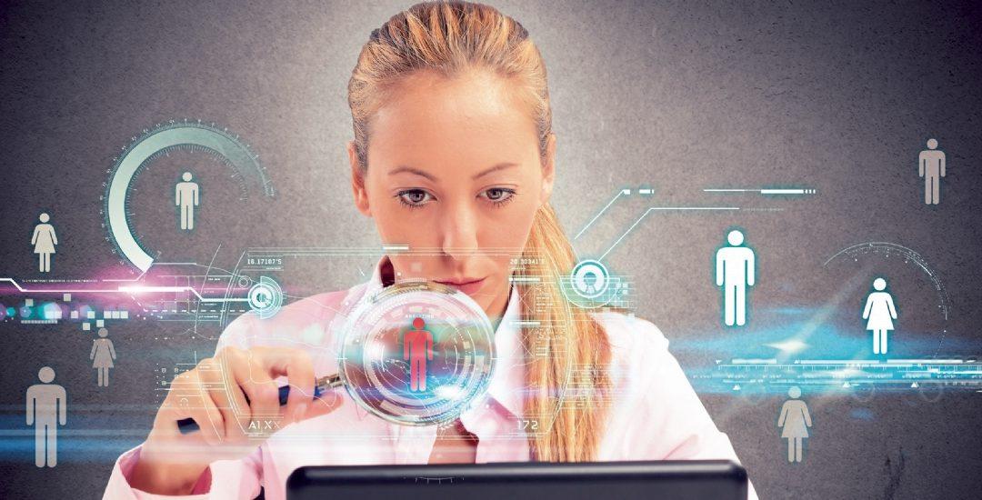 La technologie, incontournable pour vendre ?