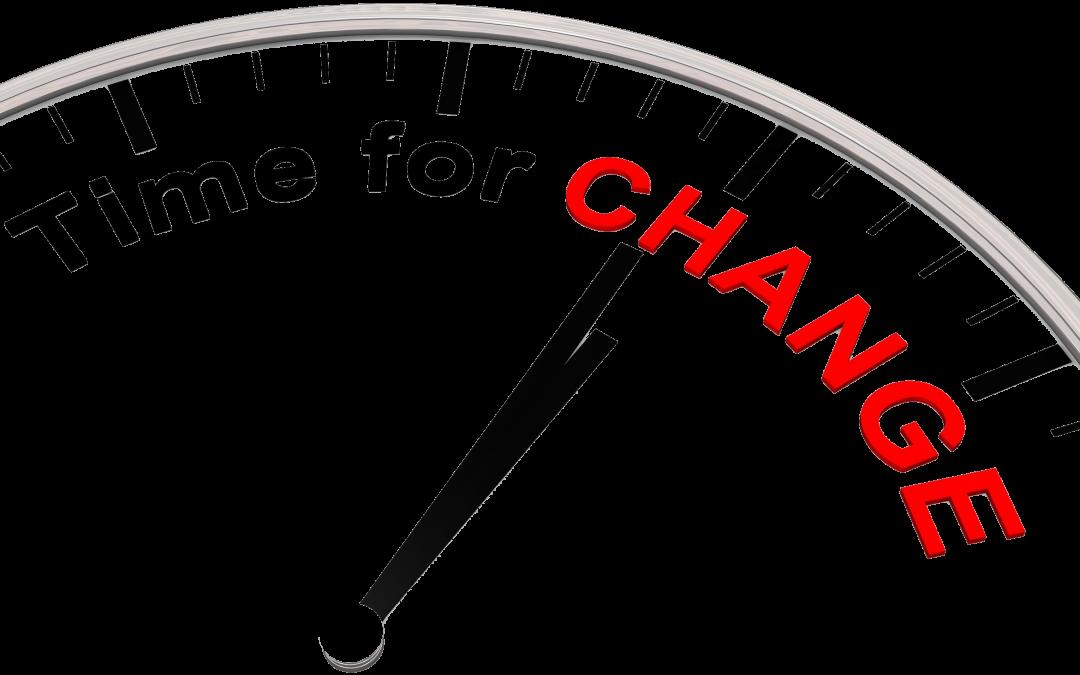 Transformation : quels ressorts pour articuler le changement ?