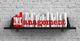 Quel type de management préfèrent les salariés ?
