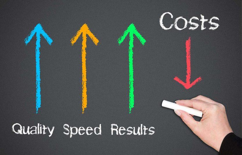 Le « Lean made in CJD » donnera-t-il l'agilité nécessaire à la performance globale 4.0 ?
