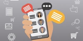 L'approche client et l'entreprise évoluent avec le digital