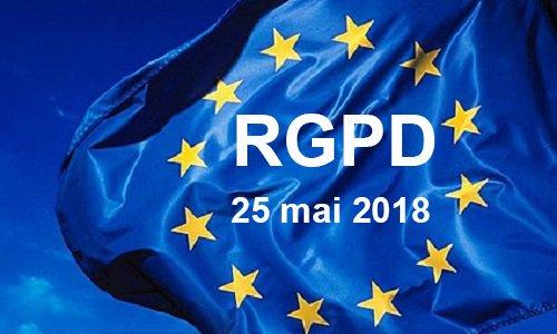 Comprendre le RGPD (GDPR) : comment le mettre en place