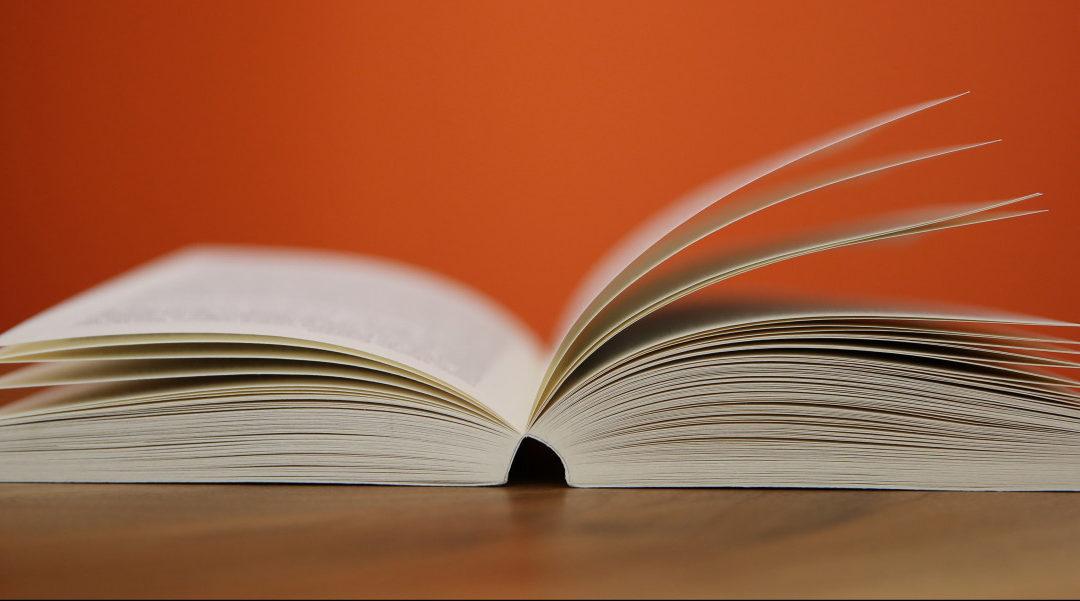 La biographie d'entreprise : pour redonner un sens au mot «communiquer»