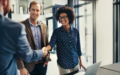Egalité hommes-femmes : et si le changement passait par le management ?