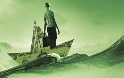 Préserver le capital client au coeur de la tempête