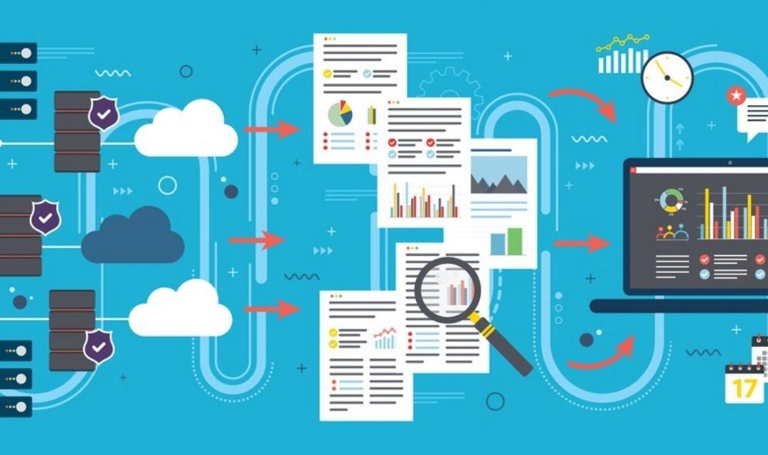 Comment constituer et enrichir une base de connaissance client pertinente et fonctionnelle ?