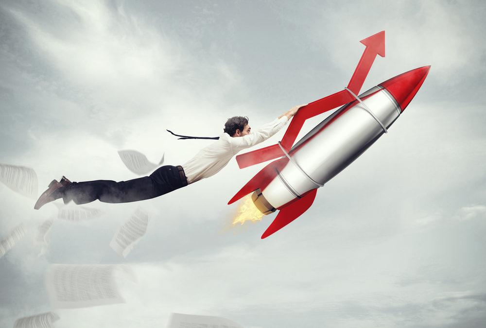 Nouvelles méthodes de vente : quel avenir pour le commercial 2.0 ?