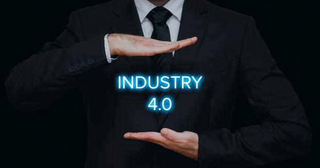 Le SAV, l'autre enjeu majeur de l'industrie du futur