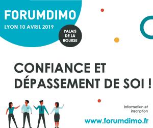 Forum DIMO 2017