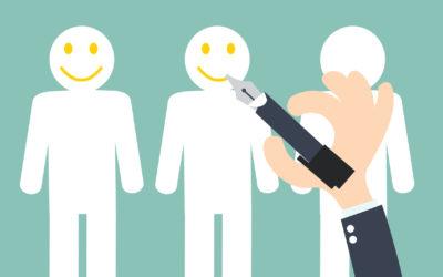 Satisfaction client : comment se différencier par l'expérience client ?