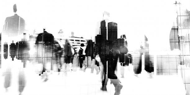 Quel sens pour l'entreprise du futur ?
