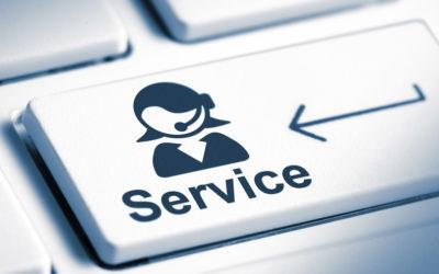 55% des clients français prêts à payer pour un meilleur service client