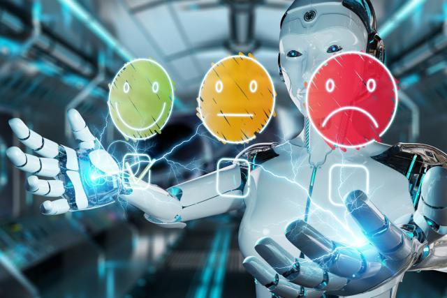 Quel ROI possible sur l'IA dans l'expérience client ?