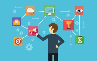 Développez votre capital client avec l'engagement en B2B