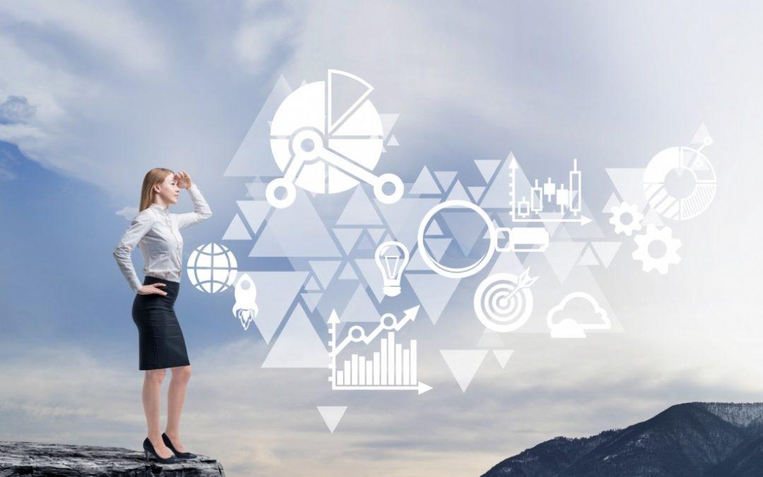 La relation client en 2020 : 5 tendances digitales à suivre absolument…