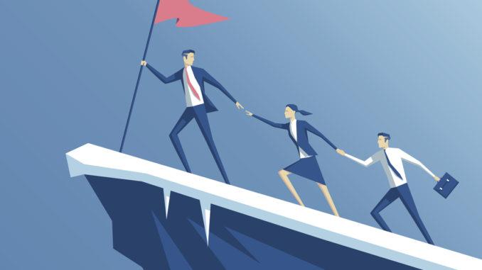 Passer au management de la confiance : une urgence, mais aussi une opportunité