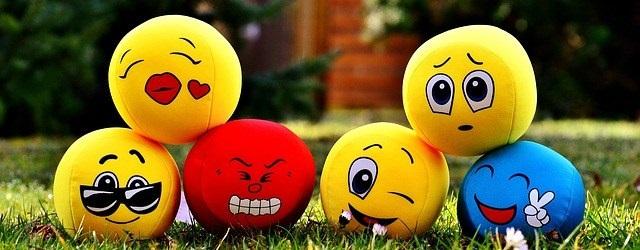Pourquoi mettre en avant l'intelligence émotionnelle en entreprise ?