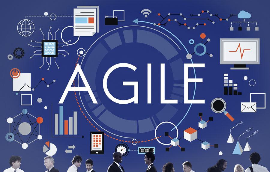 L'agilité : une mode ou un outil ?