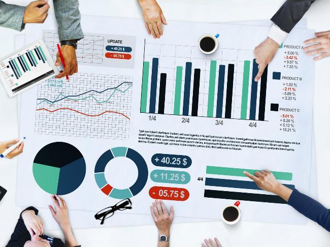 Les indicateurs-clés du SAV/SABE en 2021