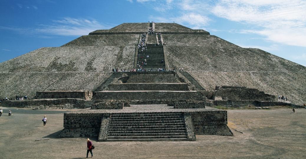 Les freins au télétravail : une pyramide à 7 étages